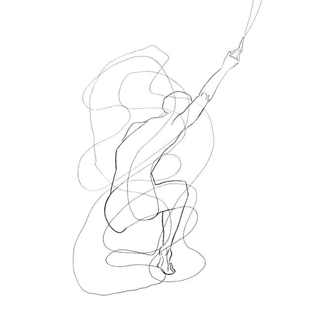 Hanging_Gesture.jpg