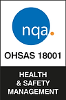 ohsas.png
