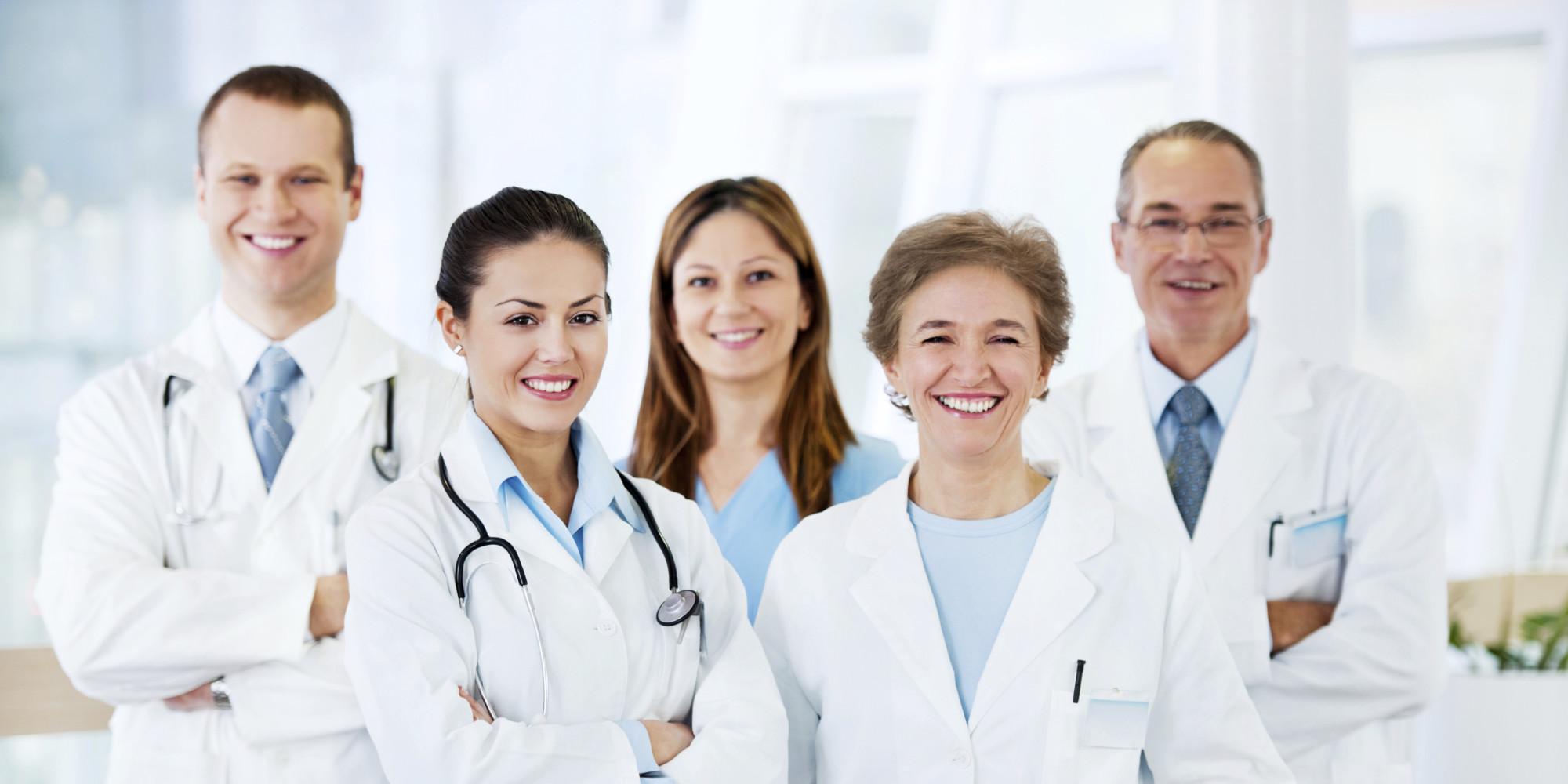Medical companies