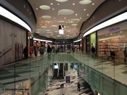 Kings Avenue Mall, Paphos
