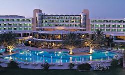 athena-beach-hotel-1