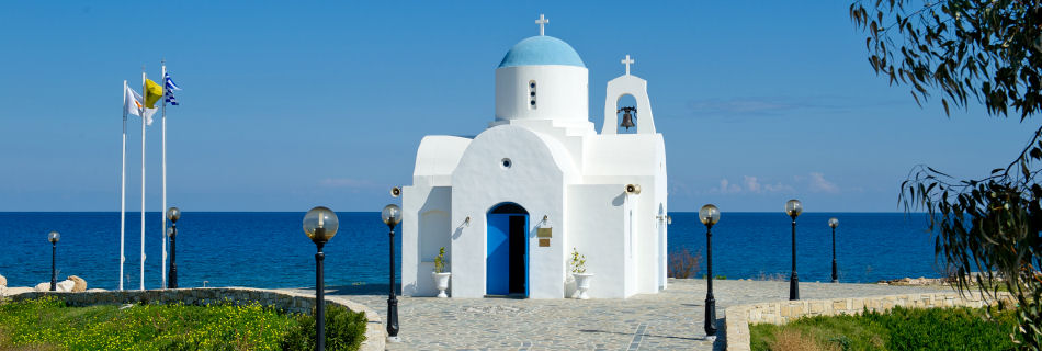 wedding-church-cyprus