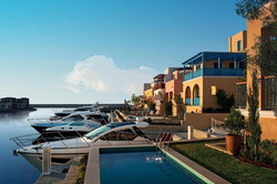 marina-Peninsula-Villas