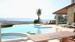 villa_ref_505_holiday_villa_in_cyprus_full