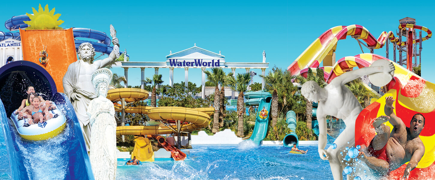 WaterWorld-Themed-Waterpark-Ayia-Napa-Cyprus