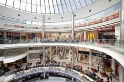 my-mall