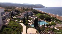 thanos-hotels-anassa-luxury-dream-hotels-53