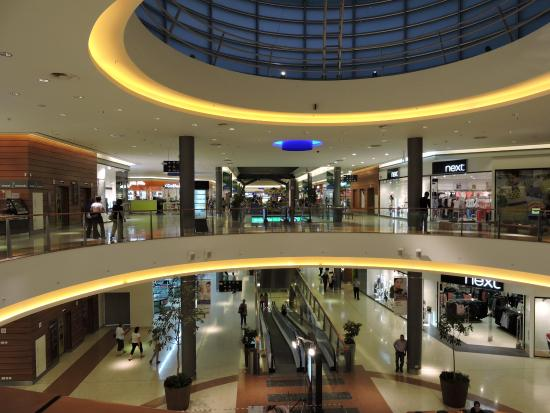 the-mall-of-cyprus
