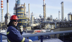 Environmental engineering companies