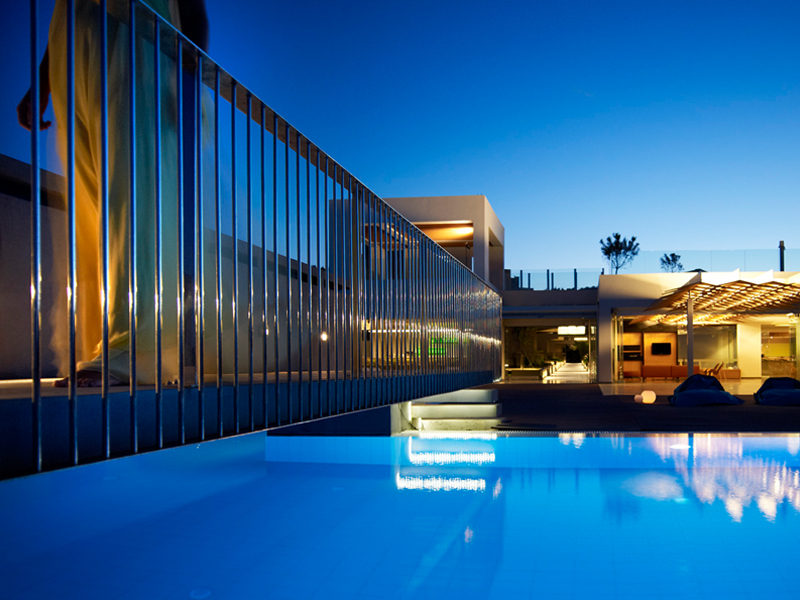 thalatta-seaside-hotel