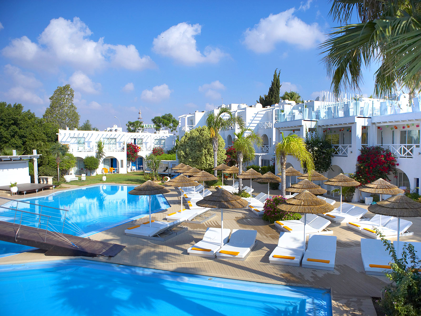 Famagusta-District-Hotels