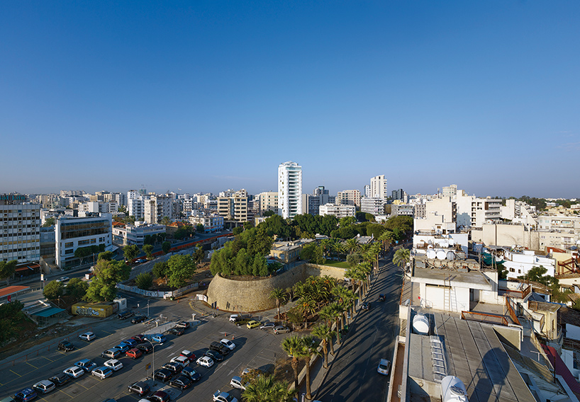 jean-nouvel-white-walls-tower-nicosia-cyprus-designboom-12