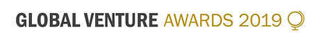 Full Service Advisory Firm of the Year -