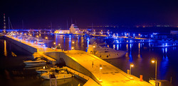 limassol_marina_1