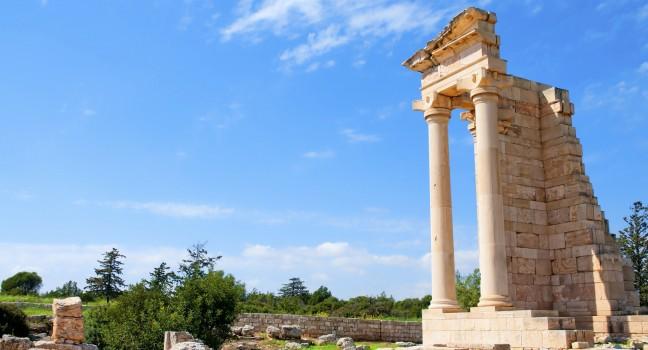 ruins-sanctuary-of-apollo-hylates-cyprus_main
