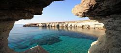 Cyprus_Sea_Cave