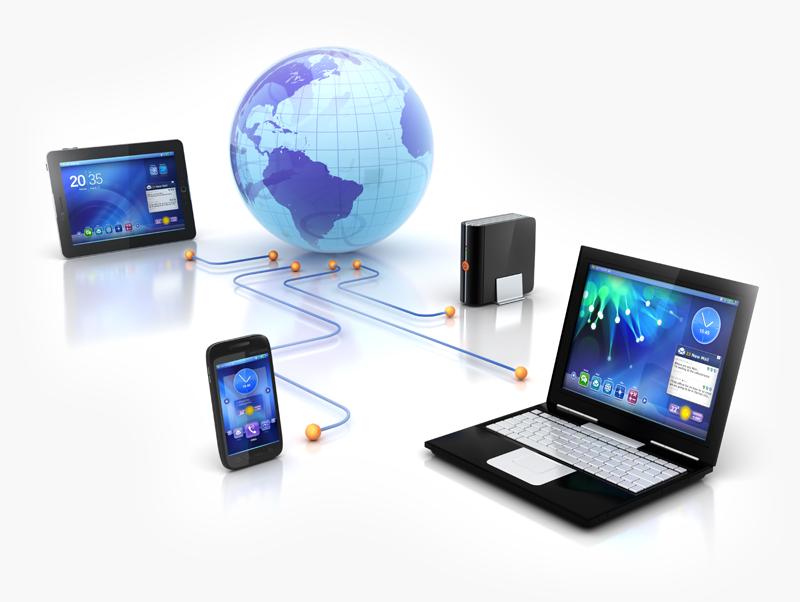 IT services companies