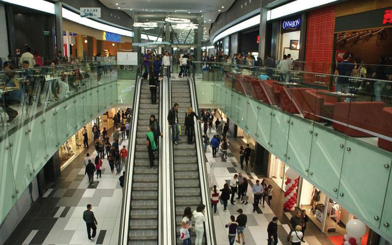 mall_shopping_gdp_rise