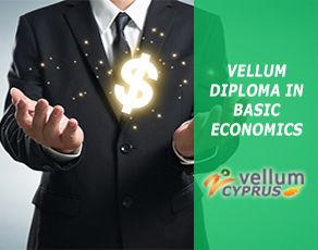 understanding_economics_1200x627-300x200