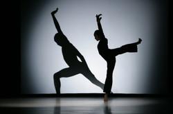 χορός-page