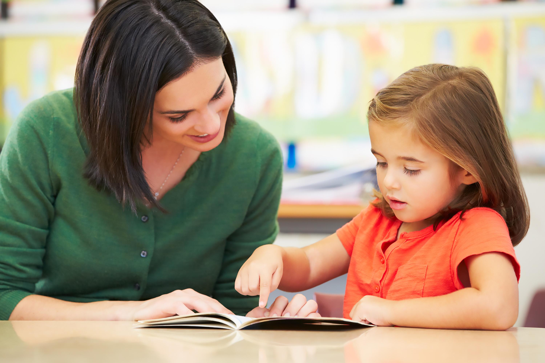 ειδική αγωγή και εκπαίδευση