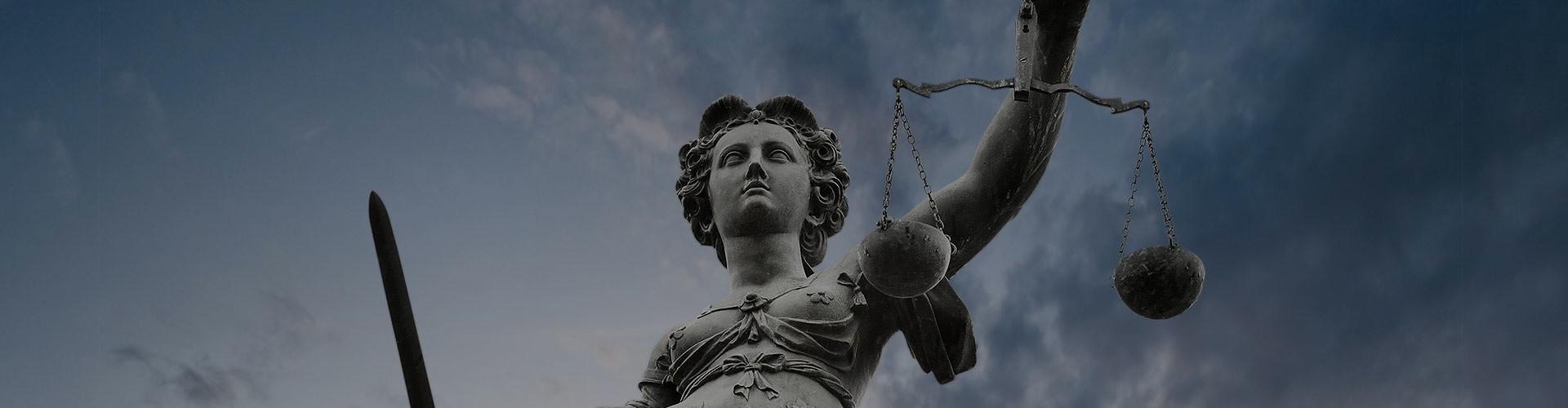 lawyer-SEO-background