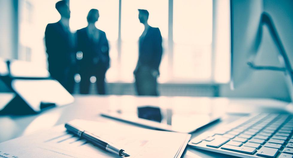 International Diploma in Business Admini