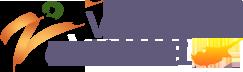 vellum-logo-cyprus.png