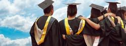 διεθνεις σχεσεις και ευρωπαϊκές σπουδές