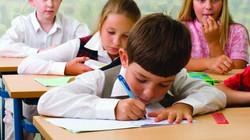 προδημοτική εκπαιδευση-page