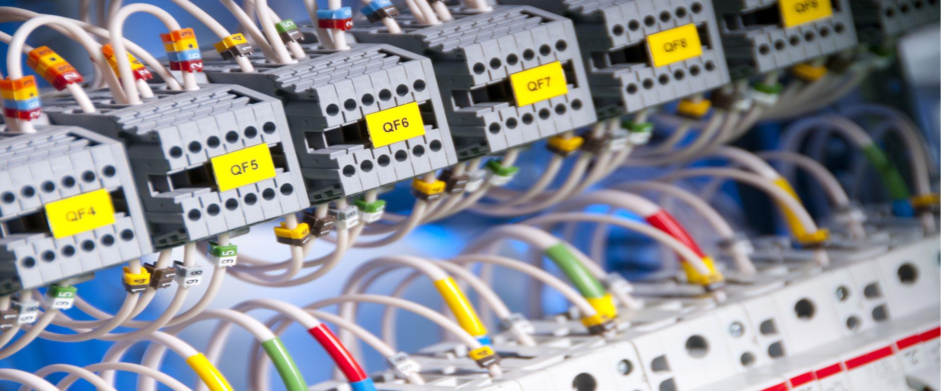 ηλεκτρολογική μηχανικη-page