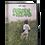 "Thumbnail: ""Mike Mag's Burden of Dreams"" DVD"