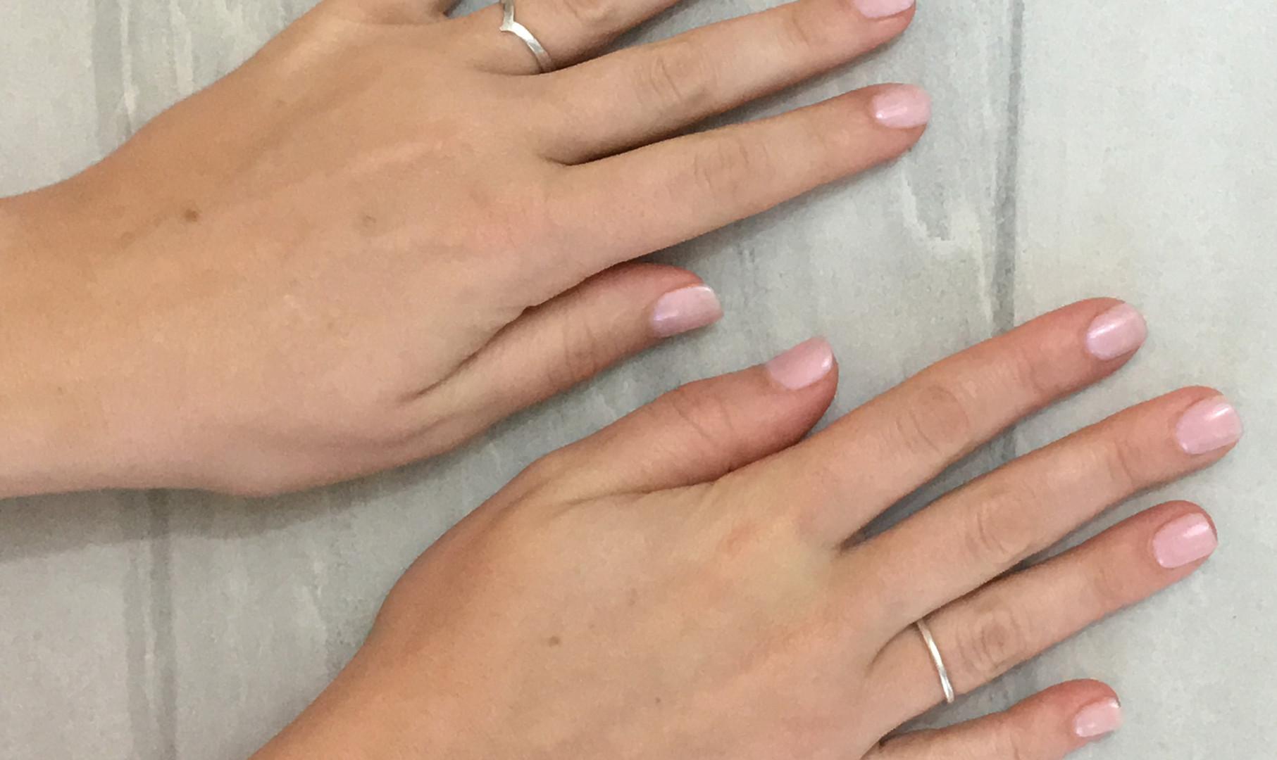 Marisa Dzintars hand model sample.jpg