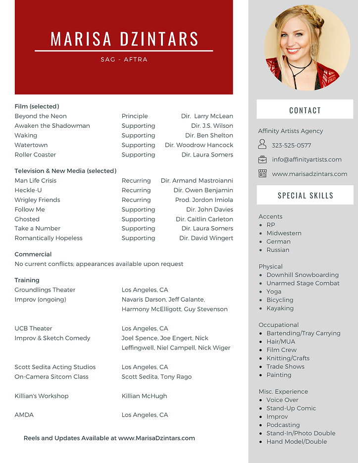 Turquoise Simple Photo Resume (1).png