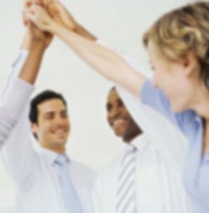 Successful Work Team_edited_edited.jpg