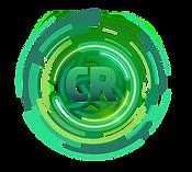 cyr logo.png