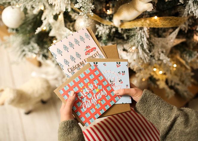 ChristmasCards-17.jpg