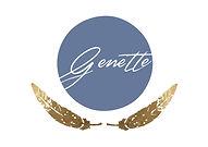 Logo Genette.jpg
