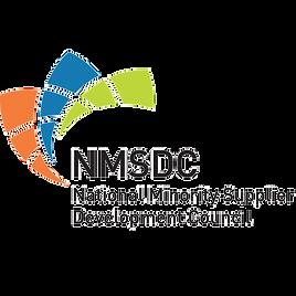 NMSDC-Logo-Full-Name-CMYK_edited.png