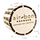 Thumbnail: Cylinder Airbon Natural Purifier