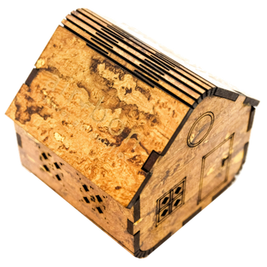 House Luxury Wood.png