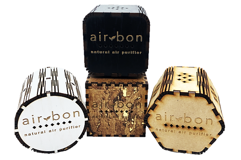 airbon_all.png