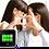 Thumbnail: Indoor Air Quality Monitor