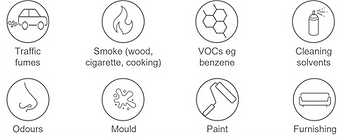 filter_VOC_icons.png