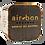 Thumbnail: Cuboid Airbon Natural Purifier