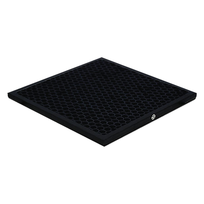 Replacement Carbon filter for The Sqair