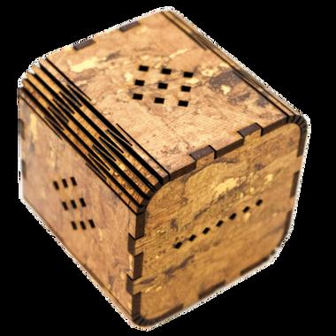 Cub Luxury Wood.png