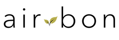 logo_colour_notext.png