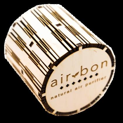 Cylinder Airbon Natural Purifier
