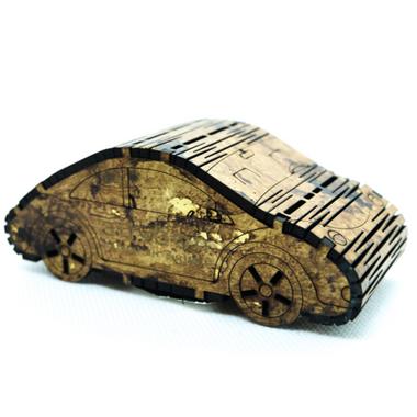 Car Luxury Wood.png